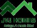 JVJ Homes